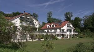 doppelhaus architektur wohnhaus neubau siedlung schweiz rm 341 974 604 in