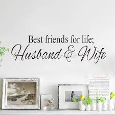 Wall Quotes For Living Room by Decor Sticker Picture More Detailed Picture About Family Wall