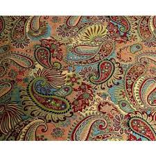 hobby lobby home decor fabric carnival mix it up home decor fabric hobby lobby 568998