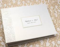 4x6 Brag Book Wedding Brag Book Etsy