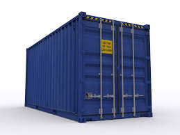 Hire A Shipping Container For Storage High Cube Containers For Sale Shipping Containers For Sale