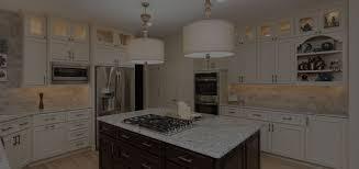 minneapolis kitchen u0026 bathroom remodeling countertops