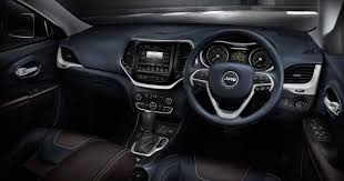 jeep xj steering wheel jeep singapore vehicle cherokee interior