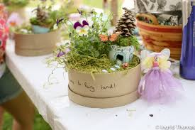 decoration garden party delighful fairy garden party pin and more on theme design ideas