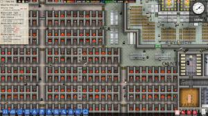 prison architect u0027 has no room for political action waypoint