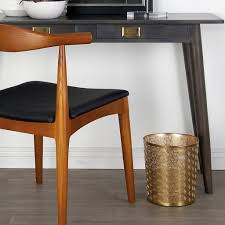 Key Town End Table by Aki Home Furniture Home Furniture U0026 Home Decor U2013 Aki Home Com