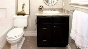 Powder Bathroom Vanities Diy Bedroom Vanity Ideas Narrow Depth Bathroom Vanity Sale Powder