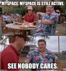 Social Network Meme - social network imgflip