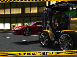 for kids police vs car police forklift vs car traffic android apps on google play