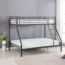 Bunk Beds For Sale On Ebay Bedding Exciting Bunk Bed Frames Aesthetic Appealing Ebay