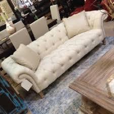 Knox Furniture Gallery CLOSED  Photos Furniture Stores - Sofas dallas texas