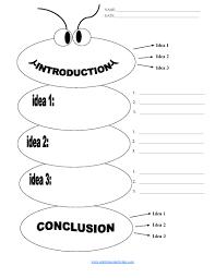 Webm comparison essay