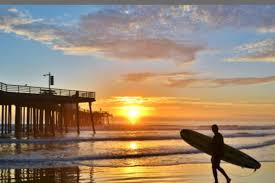the spot houses for rent in pismo beach california united states