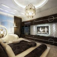 luxury home interior designs luxury house interiors in european