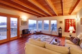 American Cherry Hardwood Flooring American Cherry Vs Cherry Hardwood Flooring Floor
