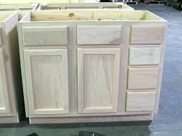 unstained kitchen cabinets unfinished kitchen cabinets cheap cheap unfinished kitchen