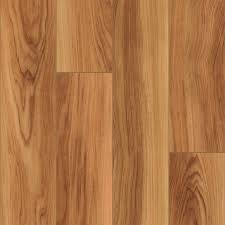 How Much Is Laminate Flooring Installed What Is The Cost To Install Laminate Flooring Best Plank Idolza