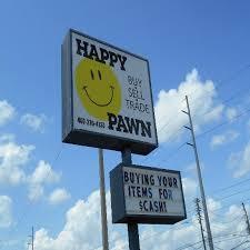 Value Pawn Winter Garden - happy pawn llc in orlando fl 5122 edgewater dr orlando fl