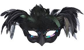 black and white mardi gras masks masquerade masks masquerade masks for men women party city