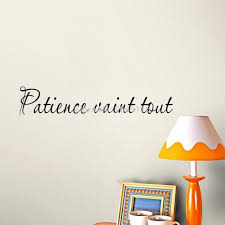 Wall Quotes For Living Room by Articles With Wall Decor Quotes Framed Tag Wall Decor Quotes Images