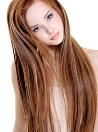 haircut for long hair girl v cut hairstyle long hair hairstyle for women man