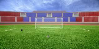 soccer setup u2013 athla velocity u2013 official blog
