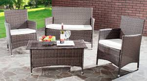 Patio Furniture Clearance Target by Curtains Target Outdoor Curtains Serve Target Balcony Furniture