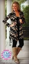 best 25 christmas sweaters for women ideas on pinterest womens