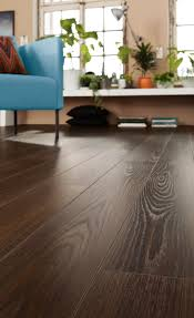 end user title the quality of laminate flooring made in europe