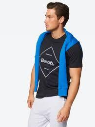 Bench Mens T Shirt Bench Shirts U0026 Tops