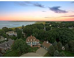 Drouin Homes Craftsmanship For Generations by Newburyport Ma Home For Sale Mls 72230542