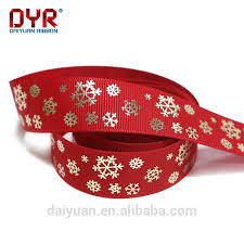 christmas ribbon wholesale wholesale christmas ribbon wholesale christmas ribbon suppliers