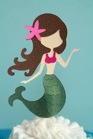 25 mermaid photos ideas beautiful mermaid