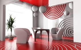 Modern Art Deco Design Interior Design Modern Living Room Interior Art Deco Bedroom Idea