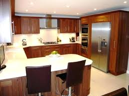 kitchen island for cheap half wall kitchen islands kitchen island seating island with