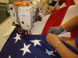 Interment Flag Goodwill Flags Goodwill Industries South Florida
