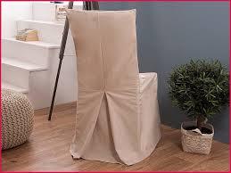 housse de chaise la redoute housse de chaise la redoute housse modulaire chaise longue x x cm