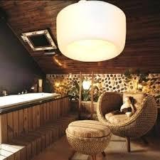 ikea kitchen ceiling light fixtures light fixtures ikea view in gallery over dining table pendants 5