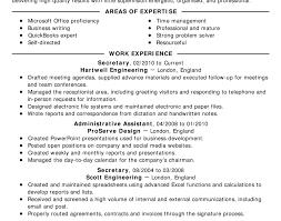 successful resume resume usa resume format resume sle format with resume