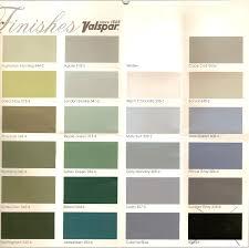 best 10 lowes paint colors ideas on pinterest valspar incredible