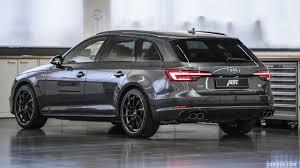 audi s4 rs 2017 abt audi s4 avant b9 wallpaper germany cars