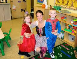 terrific preschool years celebrating halloween