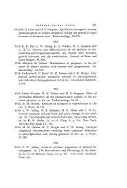 bureau d ude m anique lyon herbert mclean biographical memoirs v 45 the national