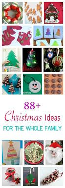 88 ideas for the whole family owl