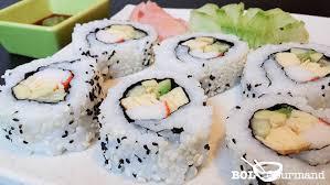 recette cuisine japonaise facile cuisine japonaise archives recette asiatique