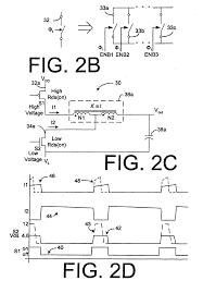 club car voltage regulator wiring diagram gandul 45 77 79 119