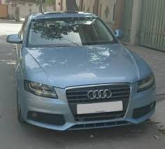 audi in audi cars for sale in pakistan verified car ads pakwheels