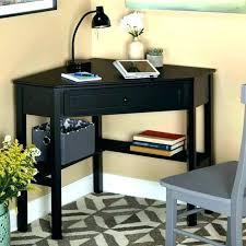 petit bureau d ordinateur alinea bureau informatique bureau ordinateur alinea alinea bureau