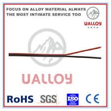 china iec color code thermocouple k type cable china iec color