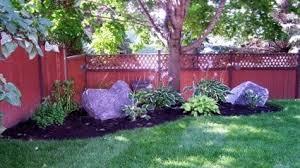 garden accent ideas 4